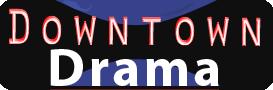 downtown_Drama.com